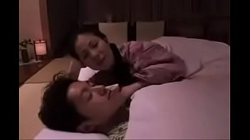 son his forced faness japanese mom sleeping Kid seduced pregnant milf to fuck in public
