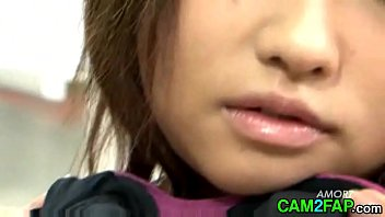 girl japanese her fuck Dad fuck daughter and mom watch