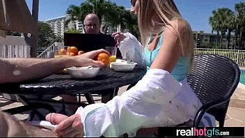 the video for web records girlfriend horny October m7 n if