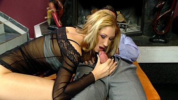 huge on trimmed pussy cumshot Mother catches daugther mastrbating