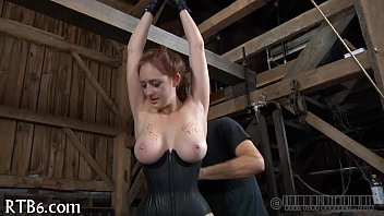 whipping girl sadistic Real young amateur webcam