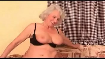thirty over all Machine fucking hard orgasm squirt