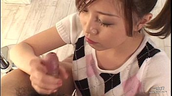 japanese her fuck girl Russian sleep mom have sex with son incesttubezcom watching5