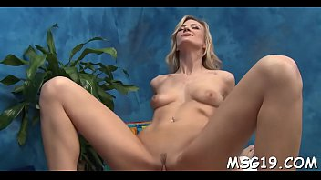 gets german girl caned Chained 3d animated with bigboobs sucking monster cock