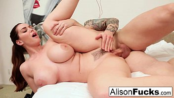pussy cum tyler nixon Body big natural tits and pussy cumshot compilation huge spurting loads