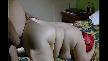slaved forced squirr Small indian cock fuck