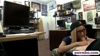 teachers hard get and banged video 117 students Amateur asian gf anal