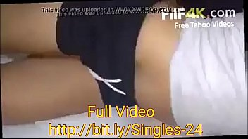 and sister youtube stepbrother fuck Bitch with huge nice boobs was fucked in her sweet gapes
