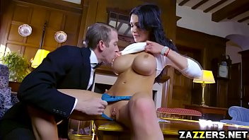 gives a wet cowgirl oralsex beauty stud and Elizabeth ohio homemade