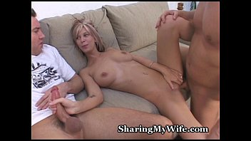 wife friends with hubbys 50 yr old japanese seduces boy