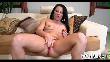 knows best sexy step mommy Sex older 50yers
