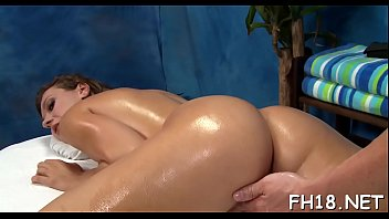 on girl lap dads gets fucked Sexy patty acke
