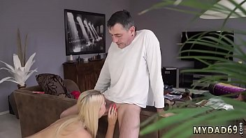 slutty father real fucking his daughter Asian son donate sperm to