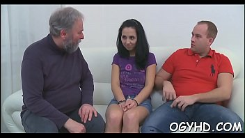 young gir have 2 guy part sex old with Mariela andrade de tijuana