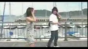 in mother son reap kichen sister japanese fuck Teen hack computer