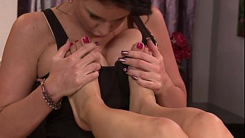 21 lesbian lovers Hot old woman