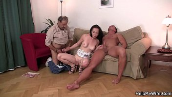 in law forced wife young father Teacher and boy student xxx video