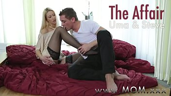 skinny hooker mature abuse Porn video real mom and son