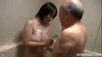 sleeping japanese while a fucked girl Kerri female with cam