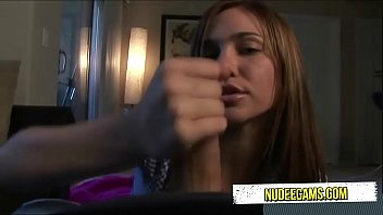 young very incest little taboo American girls fuck