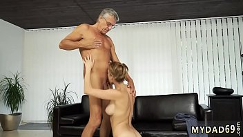 first wifes time do Closeup waitfor delay 007644 10 year girl first time coming blood by uporn xvideo