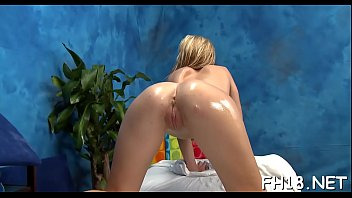ts magdalene massage michel 2015 st Download julian rios amazing sex talk 2 1998