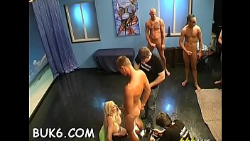 bang gang wife deserved Black webcam girl with perfect tits