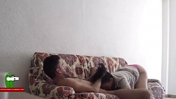 wife in bbc of ass holes husben watch Love story sci