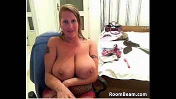 mom his friends son f raped busty Amateur esiisabelle caught in tub cogswell