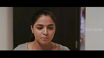 south indian hdvideos actress College girl secret mms