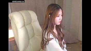 korean video porn download Mom tell me that my father not fucked her so i have to do it