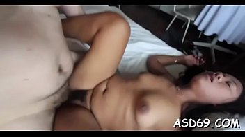 girls girlstwo 2 guy asian white horny threesome filipina one lucky Donnas so tight she makes him cum twice