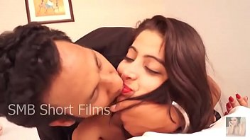 video hindi movie dubbed Sexy backstage compilation with czech teens