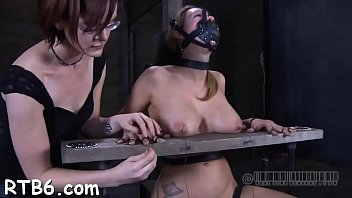 cbt self mistress torture instructions Mary jane and old man