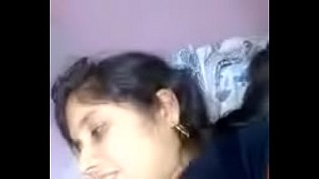 mms video bhabi bengali Mother molested by son and dugther