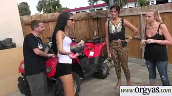 together and janice rotten squirt bonnie griffith Black man jerling off while sucking pudsy