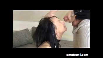 facial orgasm ruined load Www sexfuck imeges