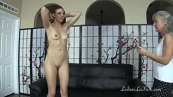 asian anal casting couch Wwwporn litoll beby