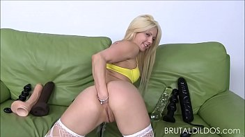 fucked her faye in blonde ass Father rape hes young duether