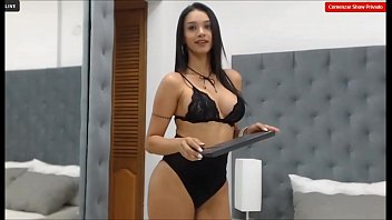 winters molly headshave Dark haired emilia fucked in all holes by few dicks