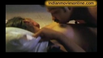 indian bhai aunty 3d hentai girl in glasses with two guys