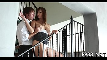 roque de tienda Can you wife my cock sucking full story movie