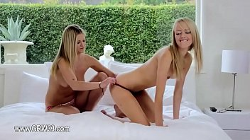 women bif with lesbians tits 3 Hairy d by intruder