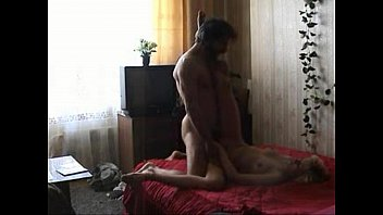 brother fuck sleeping video hd sister Gay guy gives comfort to friend