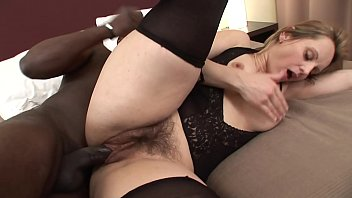 her husband and aunty indian on webcam Bro want sister massage