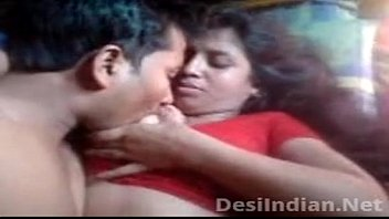 hd aunty xvideo full saree desi Indian brother sister real incest porn4