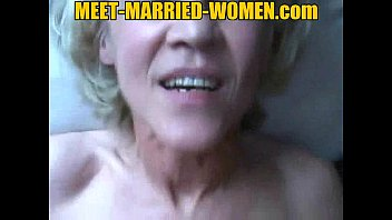 mature blonde gangbang forced Out of the last4