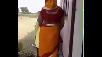 vuclips vlig local cupls pakistani All hot sexy indian fuking 3gp videos girls