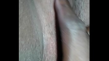 subway in touching buenosaires Groped and fucked