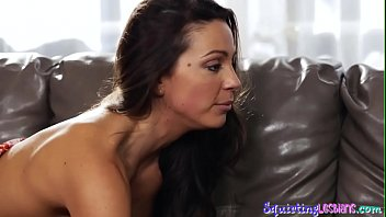 after part3 school fucking special Young son sex with mom tamil
